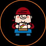 人気弁当ガイドはお店とユーザー参加型のお弁当ポータルサイトです。